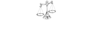 criminal attorney tampa florida